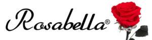 ROSABELLA® – l'originale Rosa Vera Stabilizzata, la tua Rosa Gioello